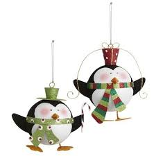 Pier One Christmas Ornaments - 45 best pier 1 images on pinterest pier 1 imports photo holders