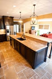 where to buy kitchen island kitchen islands with sink and seating beautiful top 81 enchanting