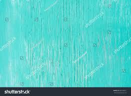 blue wood backgroundold painted wood wall stock photo 608150951