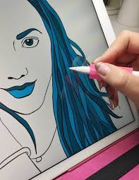 How To Play Home Design On Ipad Top 5 Ipad Pro Apps For Artists And Illustrators Www