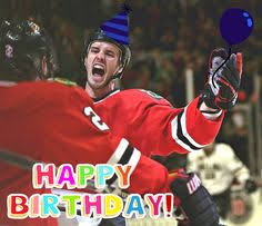 Blackhawk Memes - happy 26th birthday you non blackhawks hockey pinterest ice