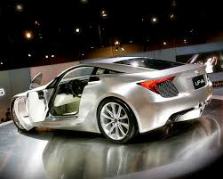 lexus that looks like a lamborghini cool lexus cars how about this luxury car like it have a look at