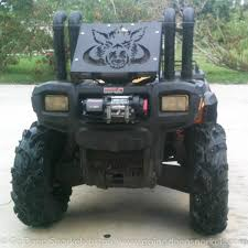 polaris sportsman 500 600 700 800 1999 2014 snorkel kit go