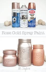 25 unique spray paint colors ideas on pinterest spray paint
