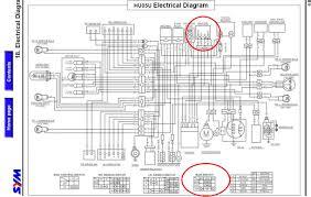 mio wiring diagram 28 images wiring diagram of mio sporty