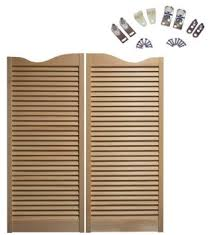 Lowes Louvered Closet Doors Cheap Lowes Louvered Closet Doors Find Lowes Louvered Closet