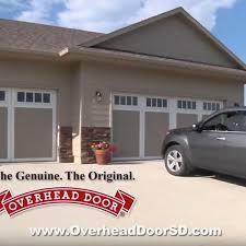 Overhead Door Of Sioux Falls Garage Door Service Thumbnail 600x600 Jpg