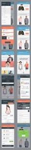 best 25 android app design ideas on pinterest application apps
