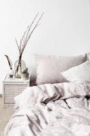 best 25 linen duvet ideas on pinterest cream bed sheets