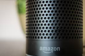amazon echo for 100 black friday amazon prime day echo kindle game of thrones discounts