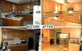 refurbishing old kitchen cabinets photos old kitchen cabinet of renew old kitchen cabinets how to
