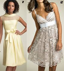 junior bridesmaid dresses nordstrom vintage style material in blush great ideas