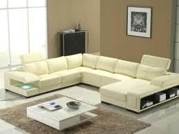 ebay brown leather sofa leather sofas ebay gallery möbel furniture ideen