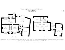 post office lane hampton malpas sy14 4 bedroom detached house
