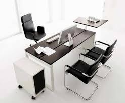 Commercial Computer Desk Impressing Desk Office Furnishings Home Corner Computer Commercial