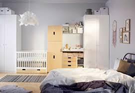 armoire chambre enfant ikea meuble pour bebe ikea simple ikea gte les enfants with meuble pour