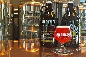 thanksgiving drinks alcohol 5 arizona craft beer growlers to bring to thanksgiving dinner this