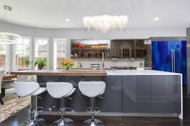 kitchen cabinets doors styles kitchen cabinet door styles options remodel explained call us now