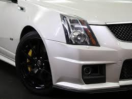 cadillac cts v coupe custom 2013 cadillac cts v coupe 568whp custom
