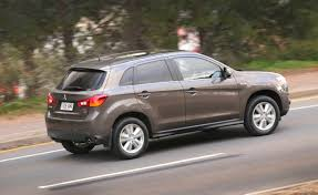 asx mitsubishi 2014 mitsubishi asx occasion con asx 2017 updates price and features