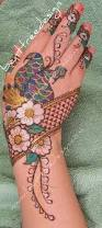14 best henna crafts images on pinterest hennas jewelry box and