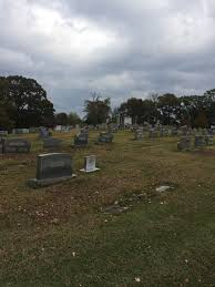 cemetery lots for sale atlanta ga buy sell plots burial spaces crypts niches