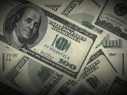 Wildfire Credit Union Loan Rates by New Payday Loan Rules What You Need To Know Fox13now Com