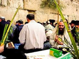 prayers for sukkot sukkot feast of tabernacles the festival for both and