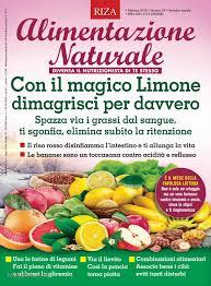 alimenti per combattere la stitichezza 7 lusso alimenti contro la stipsi immagini zq1 darknise