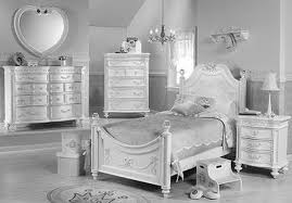 bedroom compact for teenage girls themes concrete decor expansive