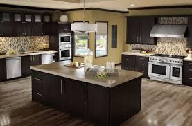 meuble cuisine confo ce que vous devriez porter à meuble la maison idéale