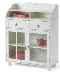jcpenney kitchen furniture becoming home country kitchen a la jcpenney