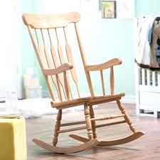 Affordable Rocking Chairs Nursery White Wooden Rocking Chair Nursery Chair Baby White Rocking Chair