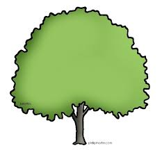 22 best clip trees for animated power points images on