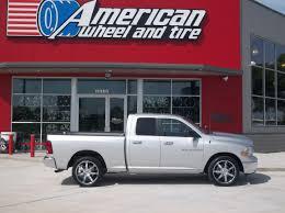 2012 dodge ram rims customers vehicle gallery week ending august 04 2012