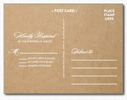 Alannah Rose Wedding Invitations Stationery Rsvp Postcards Alannah Rose Wedding Invitations Stationery Shop