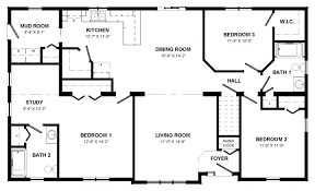 kent homes floor plans uncategorized kent homes floor plans within stylish bungalow