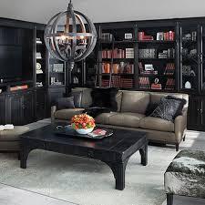 37 best living room images on pinterest living room furniture
