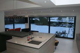 kitchen extensions ideas photos lean to extension search houses decor ideas