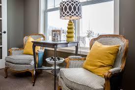 Best Home Stores Home Decor Minneapolis Home Decorating Interior Design Bath