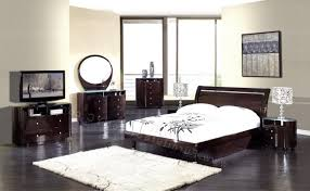 Small Bedroom Rug Ideas Rug Placement Living Room Rugs Target Bedroom Ikea Inspired How