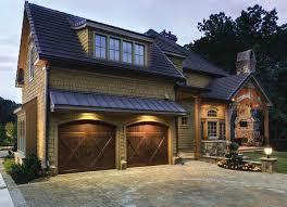125 best garages bob vila u0027s picks images on pinterest garages