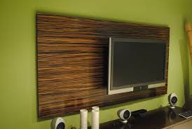 Wooden Paneling by Make A Wood Wall Paneling U2014 Home Designing