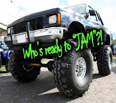 when is the monster truck jam rosalee hotel hotelroomsearch net