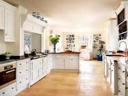 Kitchen Design Guide Family Kitchen Design Guide