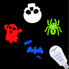 online get cheap halloween projector aliexpress com alibaba group