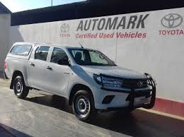 toyota demo cars for sale demo cars in namibia automark demo cars for sale in windhoek