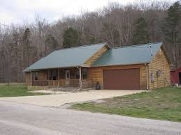Barn House For Sale Linden Tennessee Real Estate Homes Farms Ranches U0026 Land