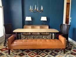 blue benjamin moore best navy blue paint colors