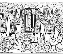 graffiti color pages colouring pages graffiti 13 images of ashley graffiti coloring